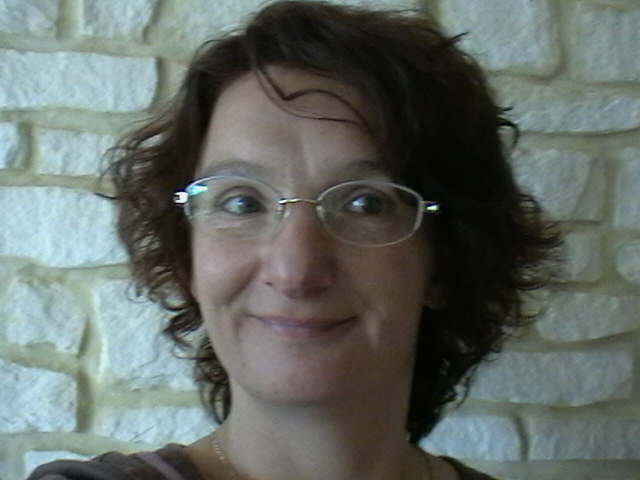 Mireille Gosset-Dumiste